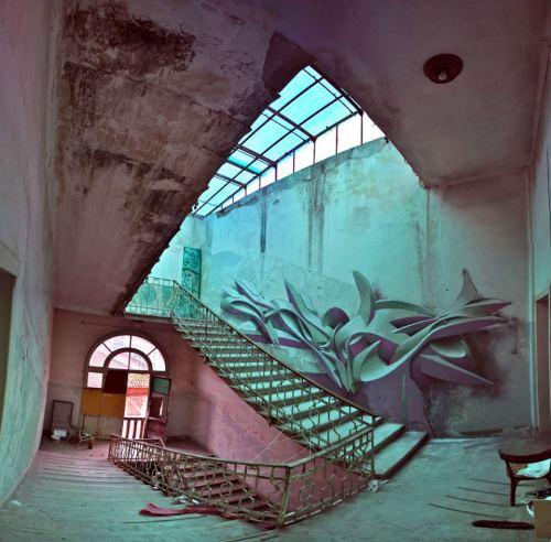 La casa di DarkOver - Pagina 21 Tumblr_meg2bxXOQv1r7u9m7o1_500