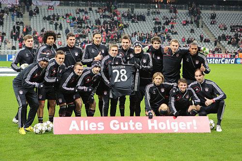 FC.Bayern München. - Page 4 Tumblr_meks31r8ED1rrboavo2_500