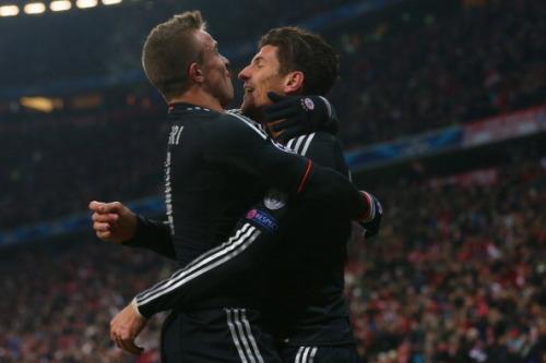 FC.Bayern München. - Page 4 Tumblr_meku8fKHlj1qgmhjro2_500