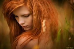 Redhead thread (18+) Tumblr_mell1fQwGt1rhfozbo1_250