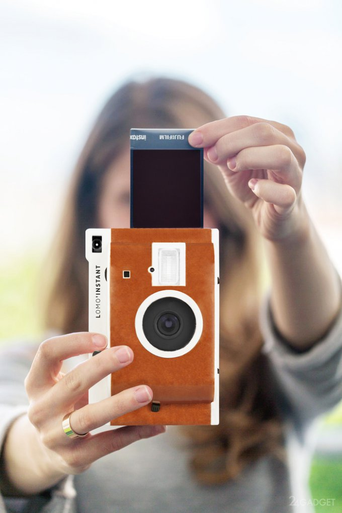 Аналоговая камера для ломографов 1401255948_e882bcc922704bdcd8e1a6a96e050c23_large