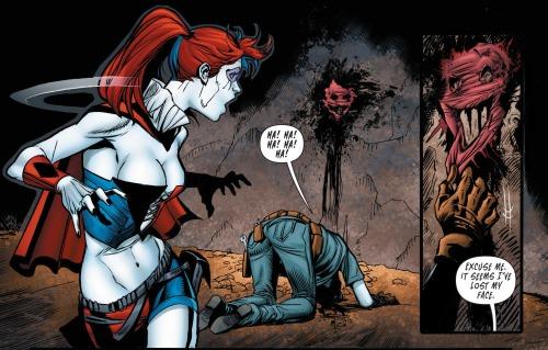 DC : Suicide Squad - Page 2 Tumblr_mi0hoiFgS71rbnjduo1_500