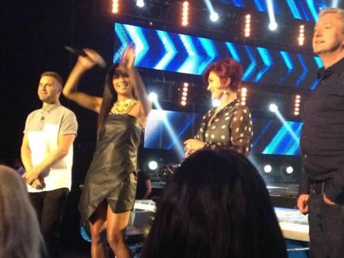 Show [Nicole Scherzinger] >> The X Factor [4] - Página 48 Tumblr_mq1rsmpf6i1qcv8bqo2_500