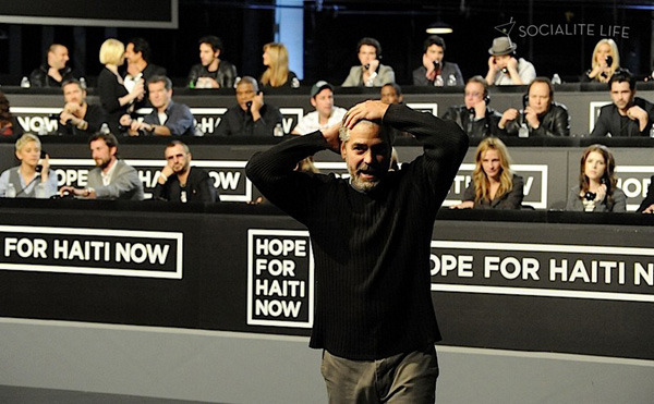 George Clooney George Clooney George Clooney! Tumblr_msrp7foHD91sblz9yo1_1280