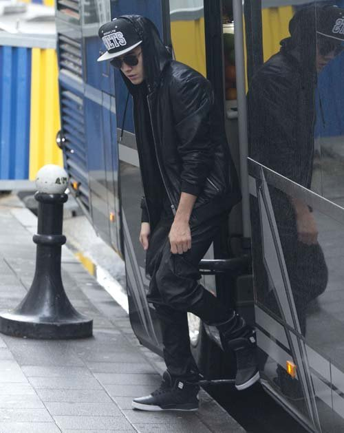 Justin Bieber [3] - Page 37 Tumblr_ml4g2eGAPz1qhft5ko3_500