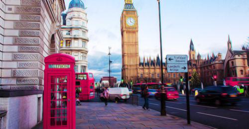 . London . - Page 2 Tumblr_mhkfb6Ugsg1s1b3nwo1_500