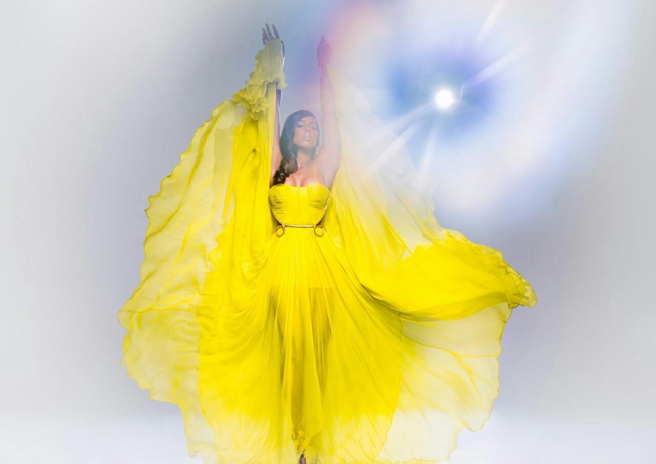 Fotos de Kelly Rowland > Shoots, Campañas, etc (II) - Página 2 Tumblr_mw9palNlkY1rw0j8zo8_1280