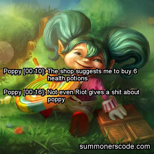 Summoners code Tumblr_mn7grcpD221re04pso1_500