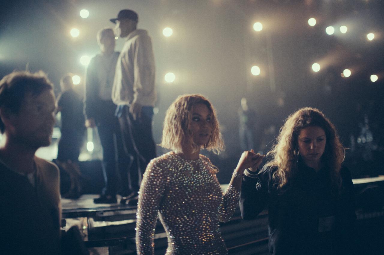 Beyoncé - Twitter (@Beyonce), Instagram (Baddiebey), Tumblr (I Am...) [II] - Página 2 Tumblr_n0apyi0eiW1rqgjz2o1_1280