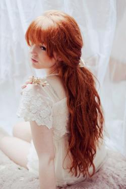 Redhead thread (18+) Tumblr_mkwcg3aW8S1ra4nnzo1_250