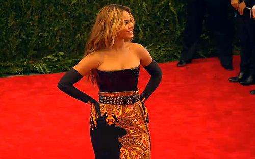 News sobre Beyoncé [V] Tumblr_mmejp21C8n1r8fe7uo1_500