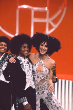 Michael Jackson Com Famosos Tumblr_mhhkv2hf1G1qcqvito2_250