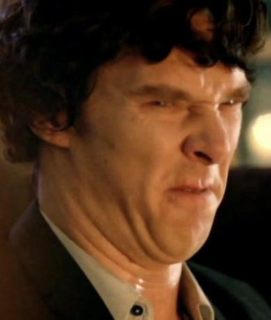 Sherlock - BBC [2] - Page 4 Tumblr_mia6arFotU1rhfsbzo2_400
