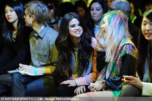 Selena Gomez[6] Tumblr_mhui6eDLXJ1rq31q9o3_500