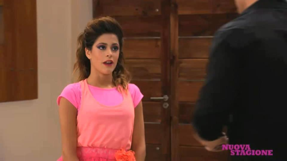 ``Violetta``` - Page 2 Tumblr_mnedxjkdXx1s492ubo3_1280