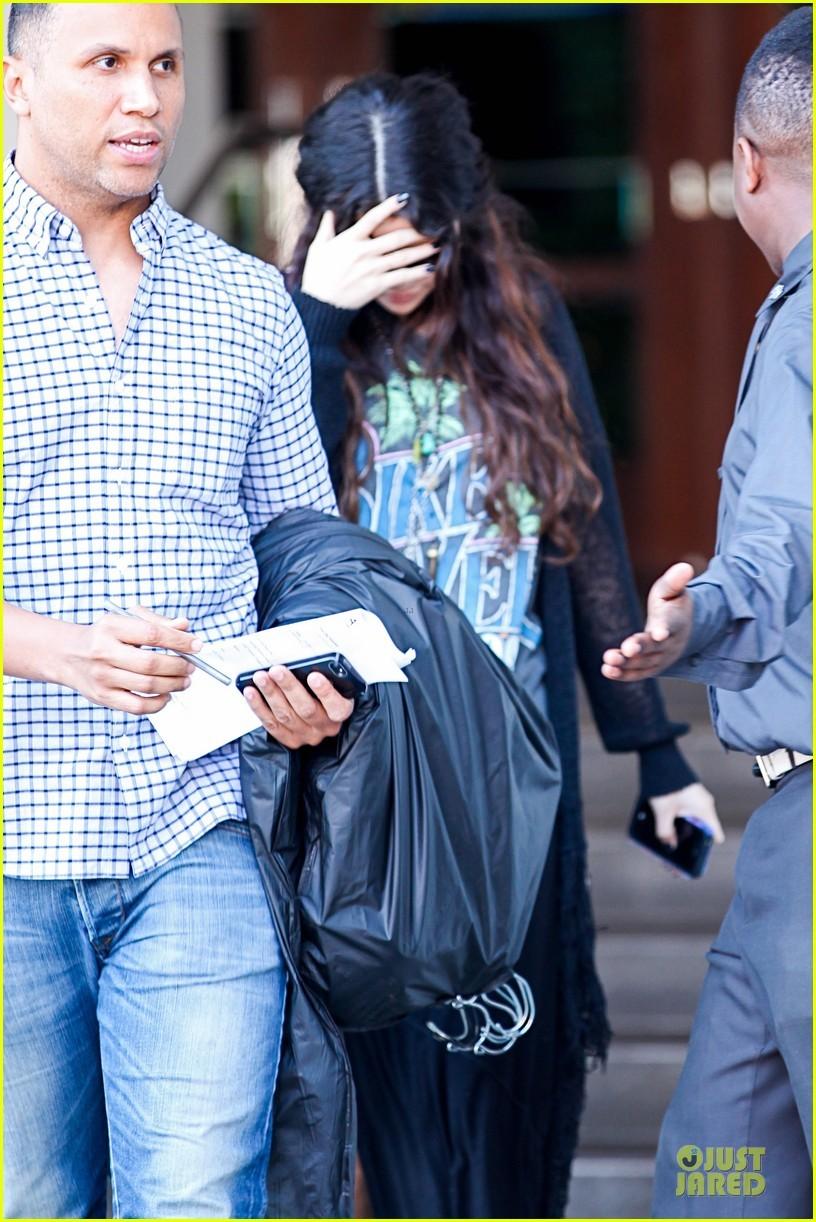 Selena Gomez[6] - Page 6 Tumblr_miv8xrPu7q1rq31q9o1_1280
