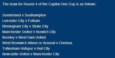 2015/16 Football League Cup Thread - Page 3 Tumblr_mtpb5iQydC1ruhh4yo1_500