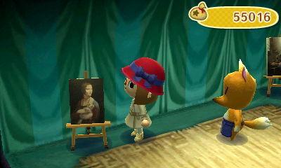 Animal Crossing: New Leaf Tumblr_mo9ivfJ2QU1svownfo9_400