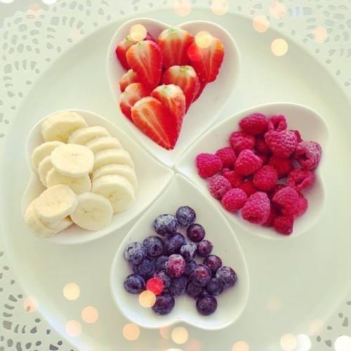 Fructe..... - Page 5 Tumblr_mot16p83pq1r4kz79o1_500