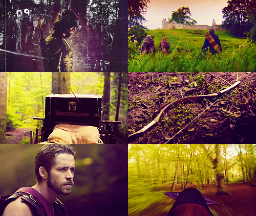Le Outlaw Queen - Page 6 Tumblr_ms1x3kIKmx1qk7n7ao1_500