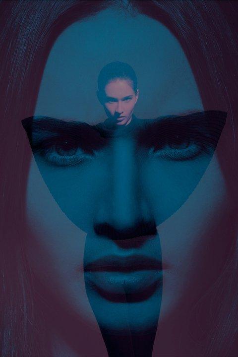 Predloži avatar za osobu iznad  - Page 15 Tumblr_mqrj5zufmC1rgxa08o1_500