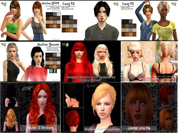 MYBSims Foro y Blog de los Sims - Página 6 Tumblr_mu7s9yjuMI1rk6xz9o2_1280