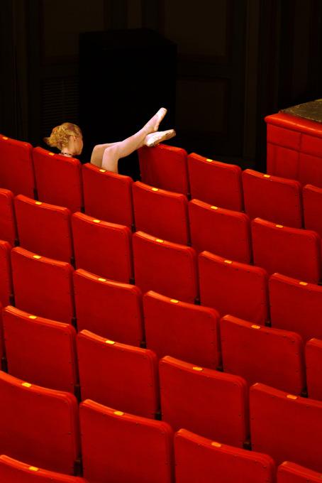 Rojo que te quiero rojo  - Página 2 Tumblr_n0nznziWOb1qzl7pko1_500
