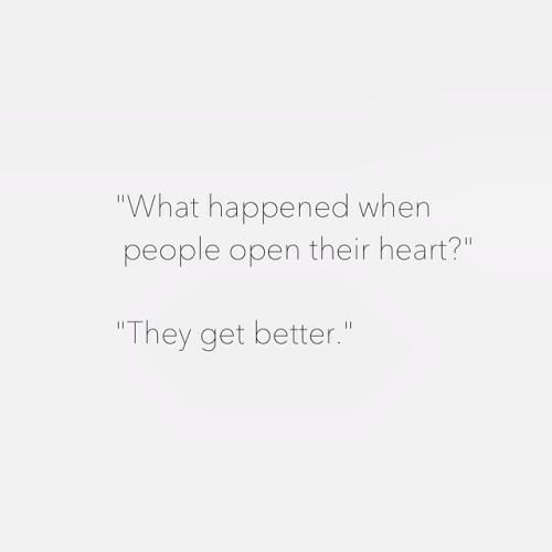 Quotes..... - Page 28 Tumblr_my5crubArx1qb4fbso1_500