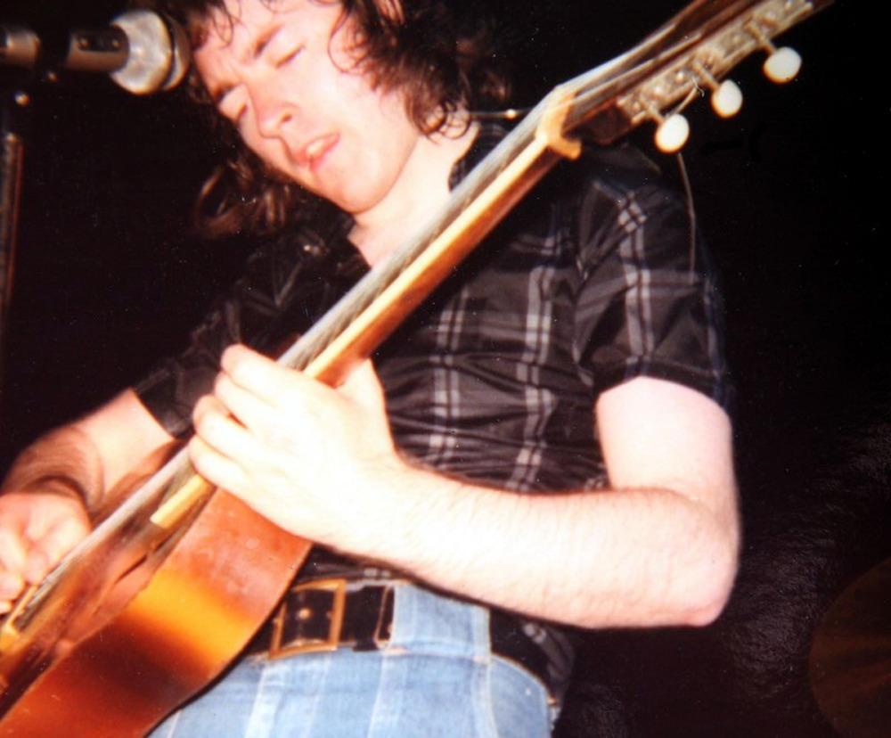 Guitares acoustiques - Page 8 Tumblr_mt8b31skX31sblgkao2_1280