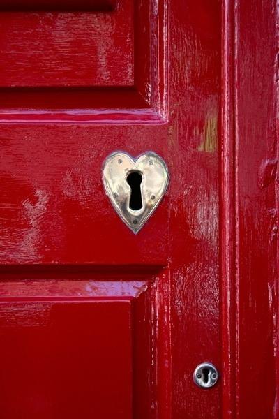 Rojo que te quiero rojo  - Página 2 Tumblr_n0r2ox872d1ruu2too1_400
