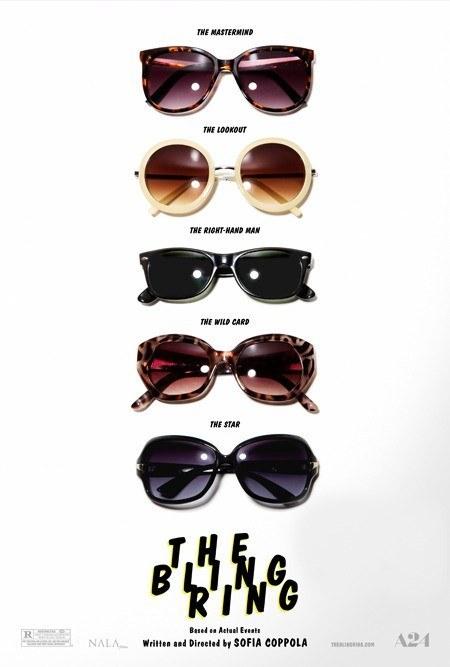 The Bling Ring, le nouveau Sofia Coppola avec Emma Watson Tumblr_ml49xtYpjI1r5dx1go1_500