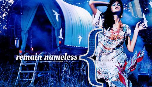 Remain Nameless Rol {Afiliación Élite} Confirmación Tumblr_mfe1mnvNQB1r17eqbo1_500