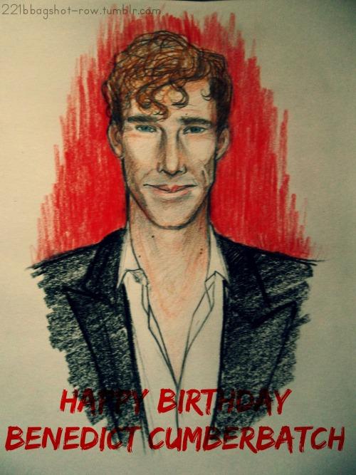 HAPPY (now) 38TH BIRTHDAY BENEDICT!!!  Tumblr_mq6qtmIlGR1rtzndbo1_500