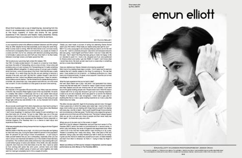 Emun Elliott Tumblr_mn7k9pupyr1qjrlpgo1_500