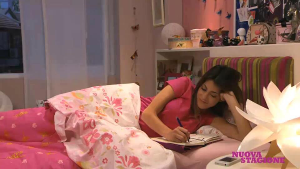 ``Violetta``` - Page 2 Tumblr_mnedxjkdXx1s492ubo5_1280
