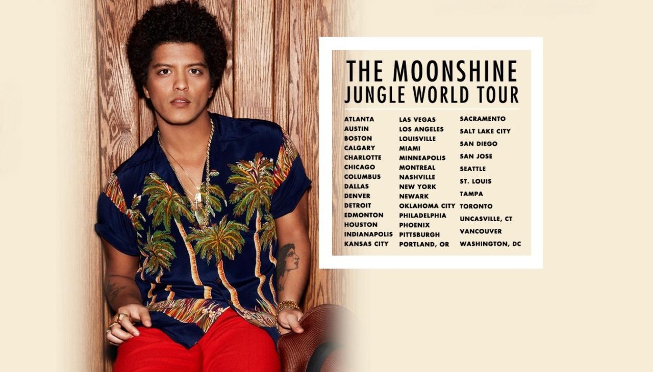 Gira >> 'The Moonshine Jungle Tour' 2013 [Madrid y Barcelona] Tumblr_mi4iydjBXV1rw6y8ho1_1280