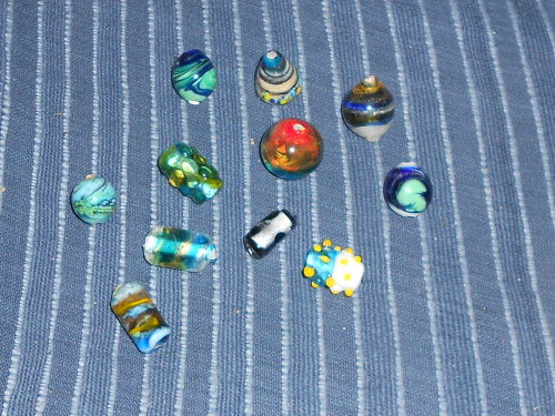 Glass Bead Making/Lampworking Tumblr_mp2s48pbem1sxumsvo1_500