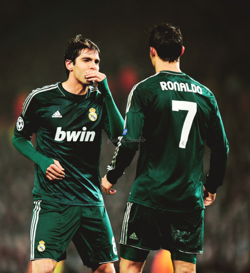 Real Madrid[5]. - Page 2 Tumblr_mj7yimNZSp1qewgkto1_500
