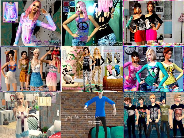 MYBSims Foro y Blog de los Sims - Página 6 Tumblr_mq1ugfbmlK1rk6xz9o4_1280