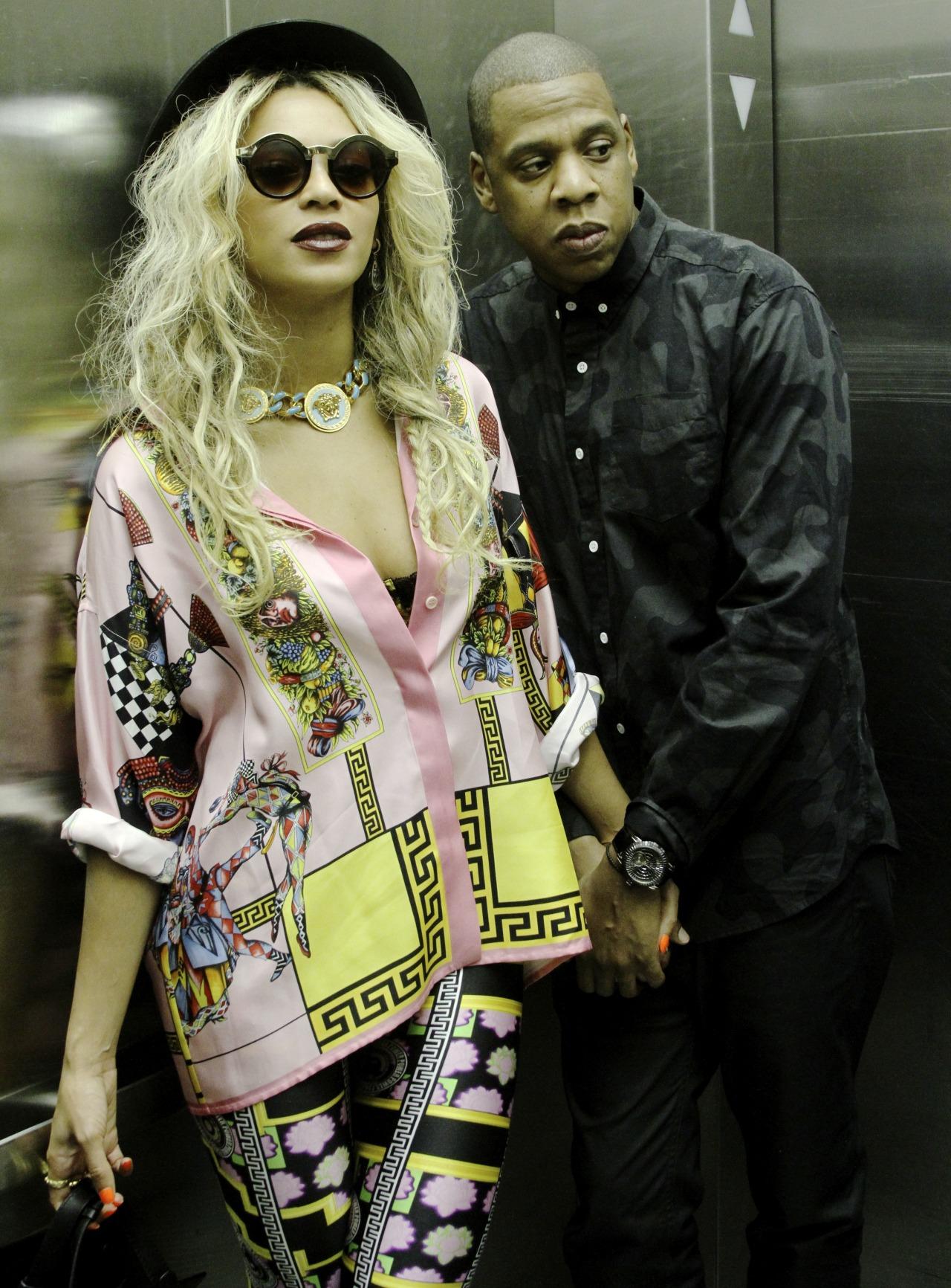 Beyoncé - Twitter (@Beyonce), Instagram (Baddiebey), Tumblr (I Am...) [II] Tumblr_mzgw8jmXhJ1rqgjz2o1_1280