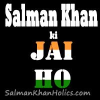 ORDER - ★ Salman Khan challenges culpable homicide charge in 2002 hit-and-run case !  Tumblr_mtyvnh4vXa1qctnzso5_r1_250