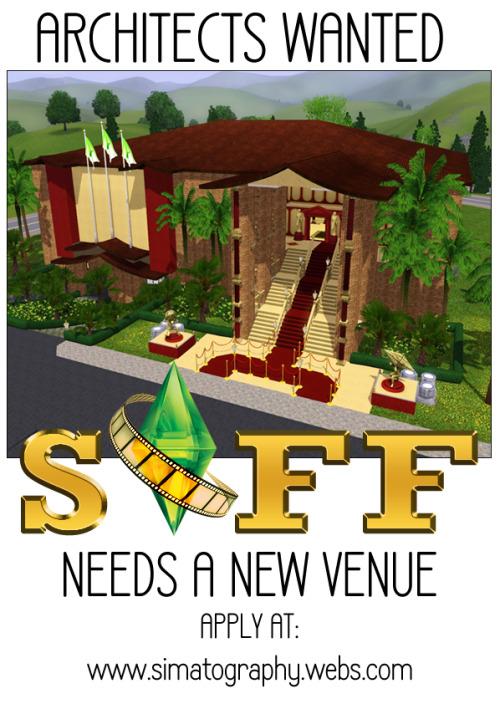 SIFF Venue Challenge Tumblr_mgoqfzCqER1s3t0zzo1_500