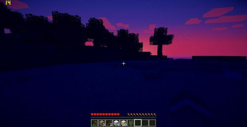 Minecraft! Tumblr_n26ghu32e31tvpg2mo9_500