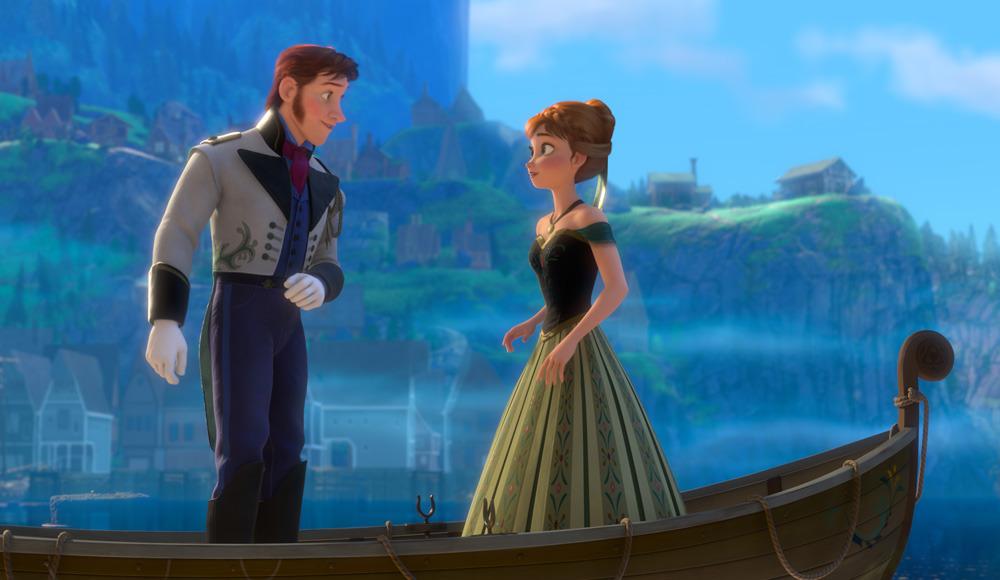 Frozen - O Reino do Gelo - Página 3 Tumblr_mok2bcUNmb1r94mgyo2_1280