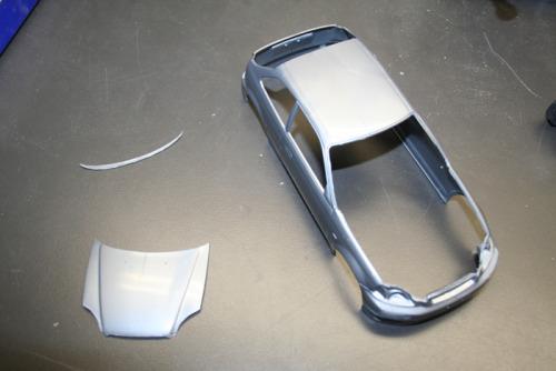 Honda Civic Type R 2000 Tumblr_mhgx6rBpAm1rhgesuo1_500