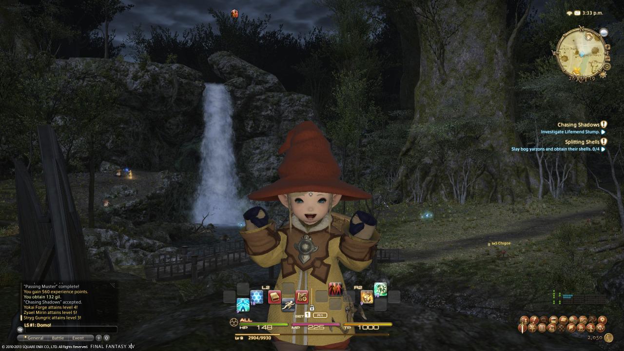 Final Fantasy XIV Tumblr_moeh77StXh1r2tw42o1_1280