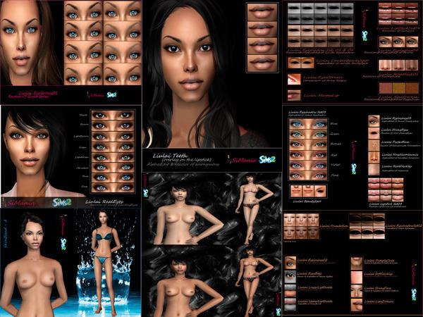 MYBSims Foro y Blog de los Sims - Página 6 Tumblr_mq1ueol73j1rk6xz9o4_1280