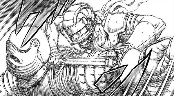 [Manga] Berserk - Page 18 Tumblr_mnig7iAFL01sp2pvxo5_r1_1280