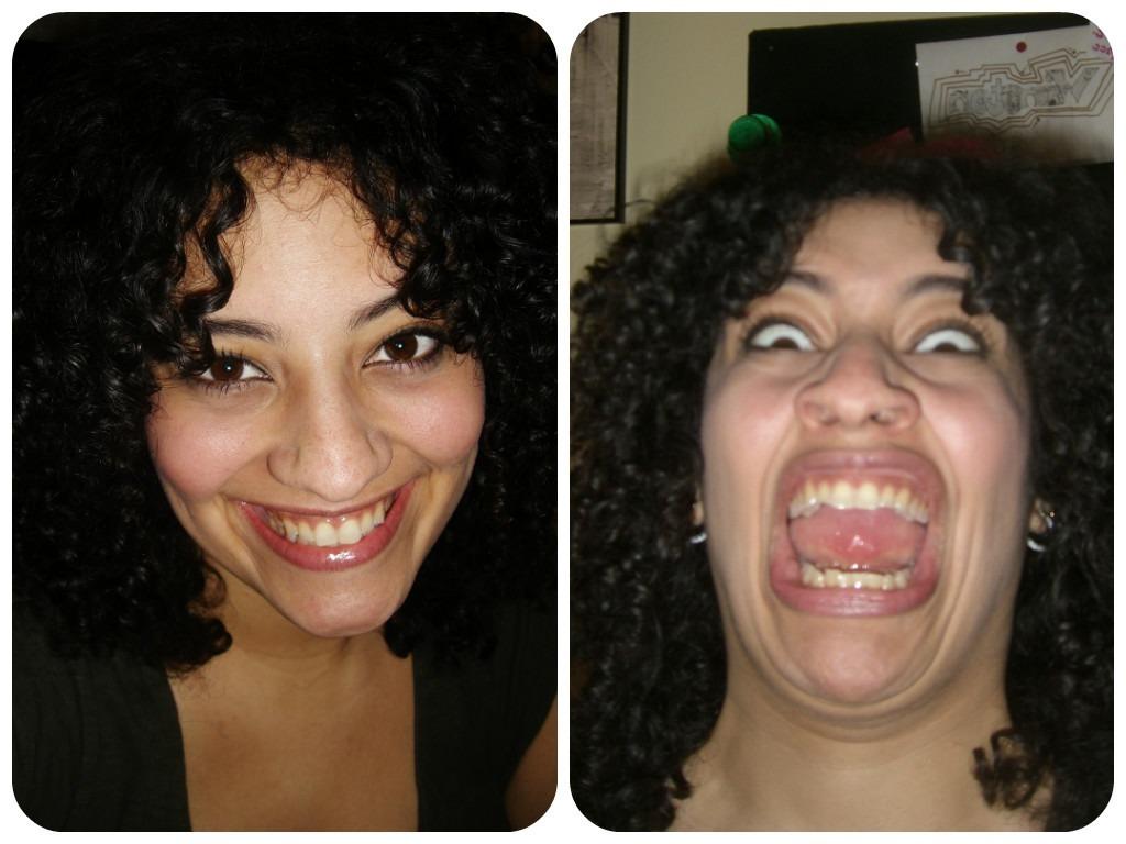 Random & Crazy Pictures - Page 35 Tumblr_mlfg6c6j841r3k6yxo1_1280