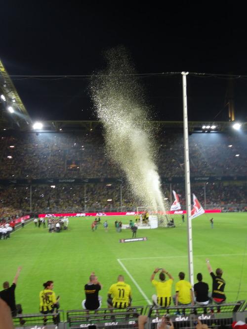 Borussia Dortmund - Page 2 Tumblr_mqnwa8qkrT1r0myhzo1_500